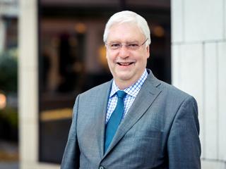 Dr. h.c. Jörg-Uwe Hahn