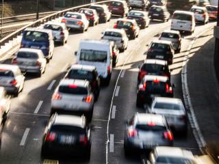 Thema: Verkehr