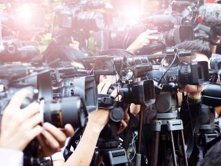 Thema: Medien