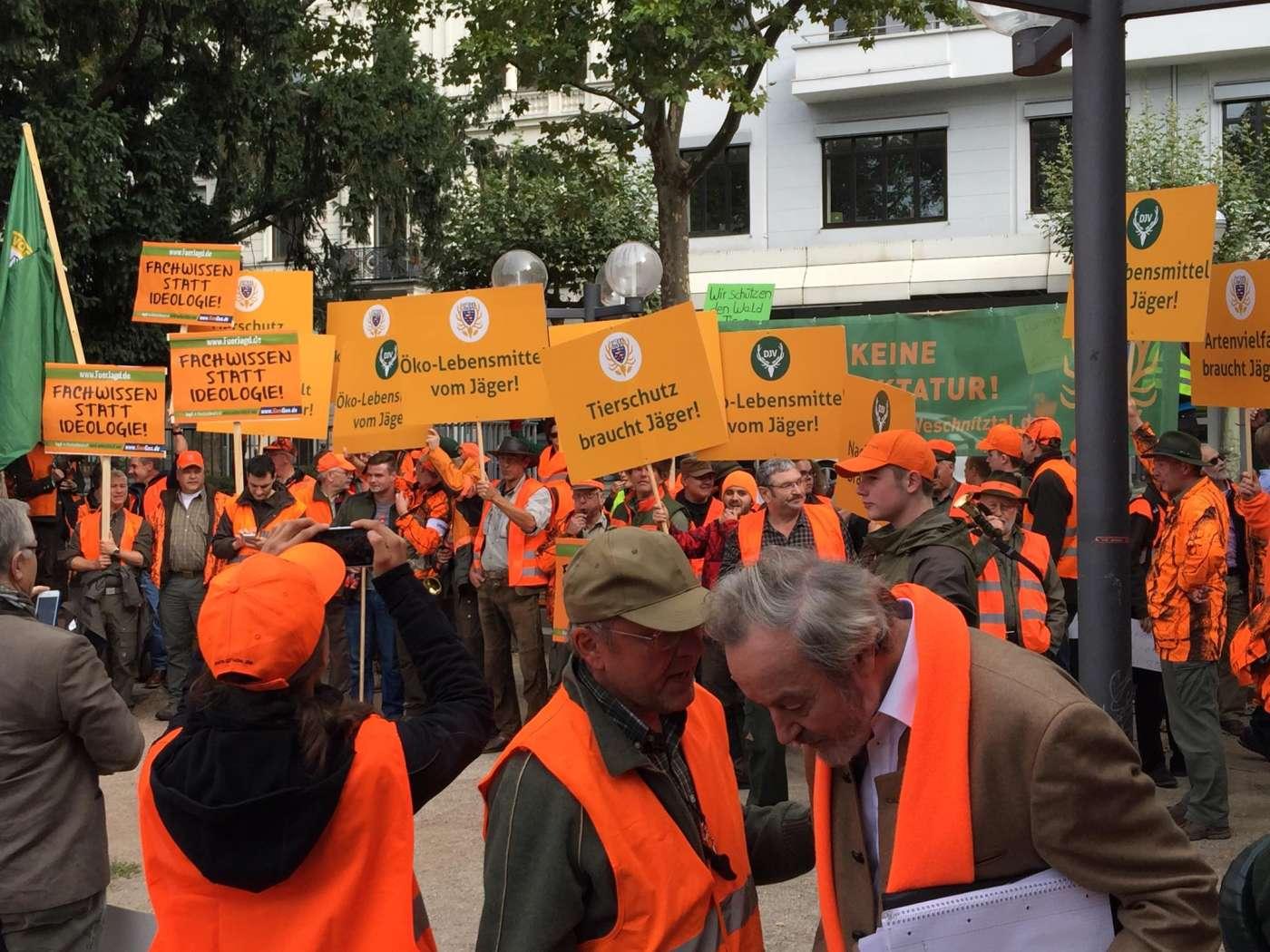 20150925_Jagdprotest (1)