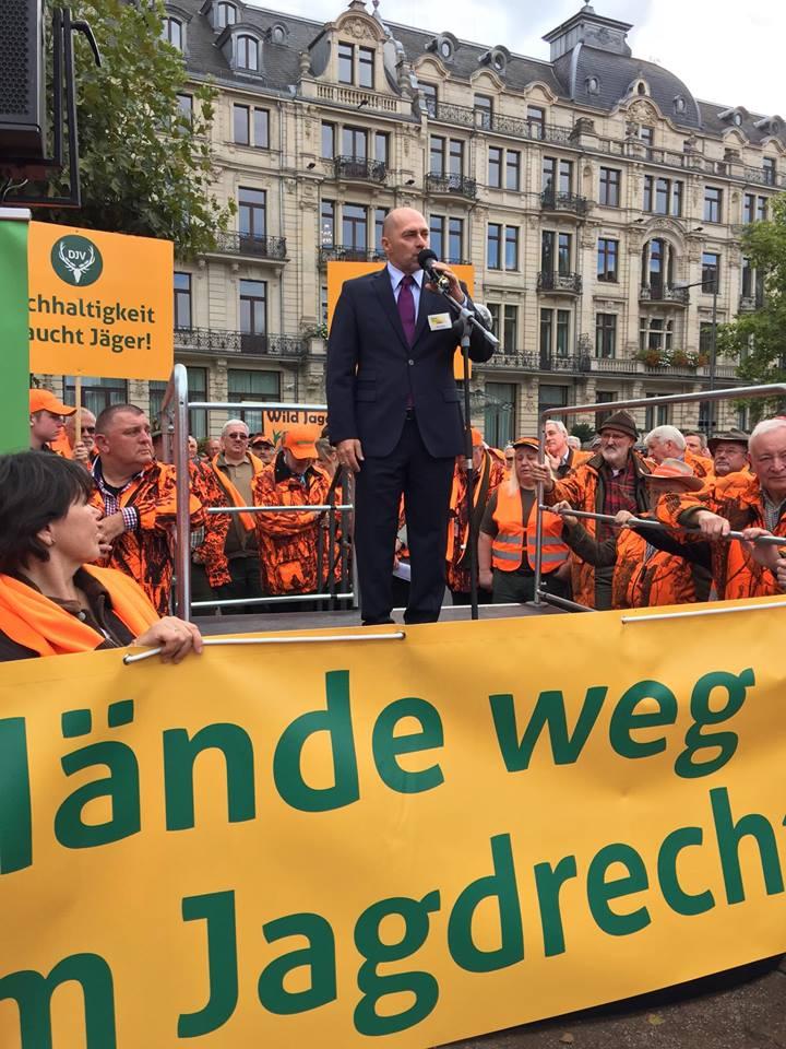 20150925_Jagdprotest (2)