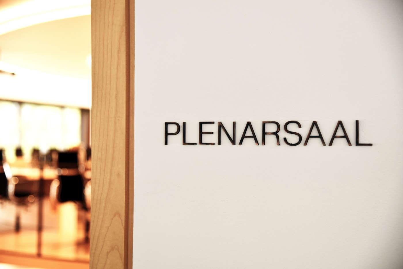 zu h herem berufen plenarberichte fdp fraktion im. Black Bedroom Furniture Sets. Home Design Ideas