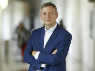Moritz Promny
