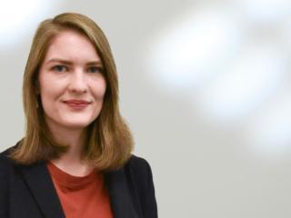 Greta Kristina Wagner