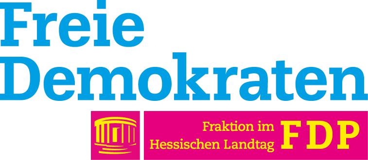 Freie Demokraten im Hessischen Landtag